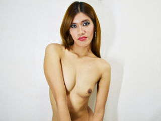 Webcam model JeanMaria from Web Night Cam