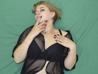 Webcam model AlexandraSpace from Web Night Cam