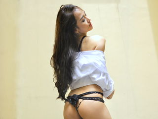 SexSpot7 online sex-i love to travel,