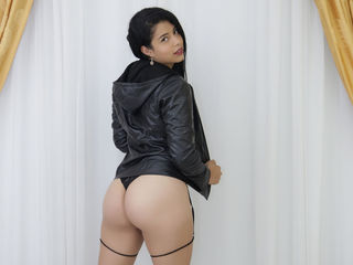 LizethHernandez Sex-i am obedient girl