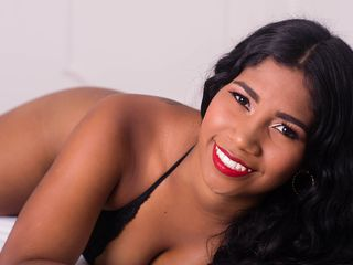 SharykHudson Adults Only!-I love to seduce and