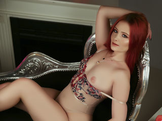 RaeTaylor Adults Only!-Smart Funny Sensual