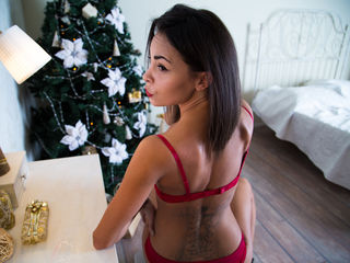 TashaHoney Live Jasmin-Pleased to welcome
