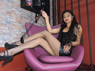 BrendaSweetySub Chat Sex-