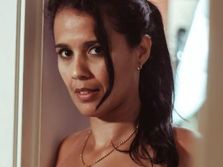 SweetMarianella Sex-