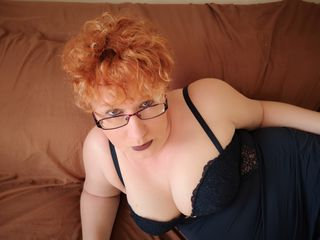 Webcam model Sophiecoquinette from Web Night Cam