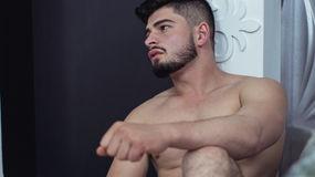 best free gay porn websites