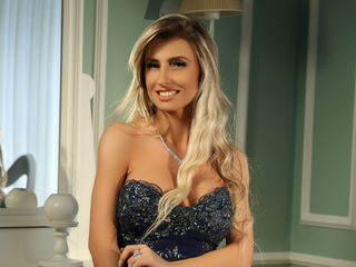 EmmaNightX LiveJasmin-I love to have a