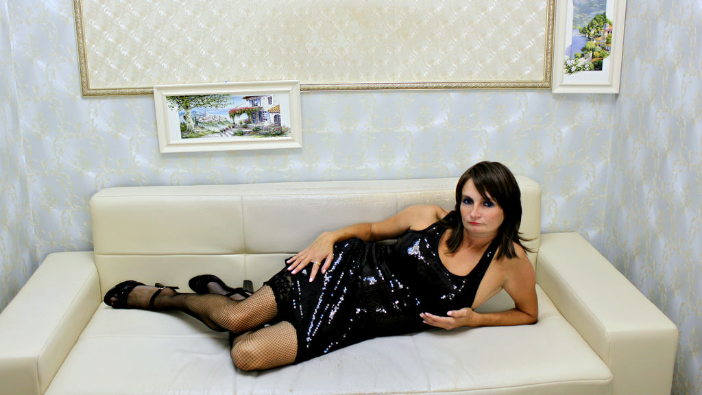 Watch the sexy TanitaS from LiveJasmin at GirlsOfJasmin