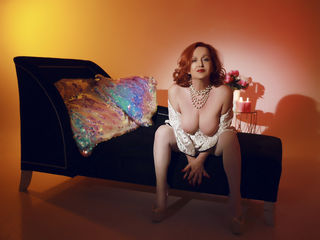 LadyJosette Sex-What can I say about