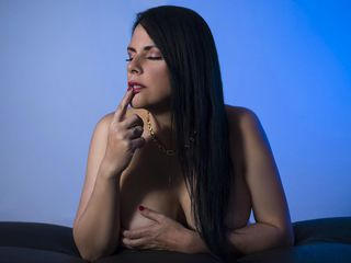tiffanyyx Adults Only!-Hi, I have what you