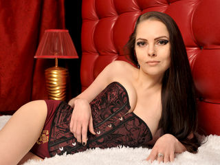 HanaSweets Adults Only!-True #Mistress for