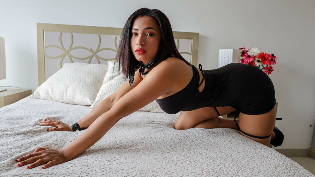 Watch the sexy submissiveKelly from LiveJasmin at GirlsOfJasmin