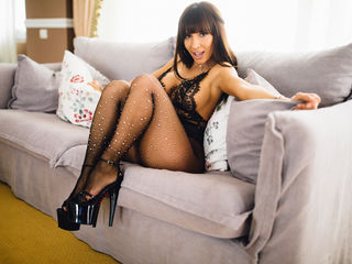 SexyAss4u89 Sex-Hey! Im just a girl