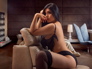 AvaDashian Adults Only!-I am a sexy and cute