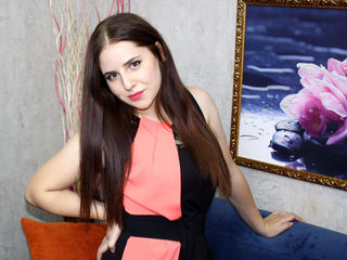 ConsueloJ Sex-I am playful, fun