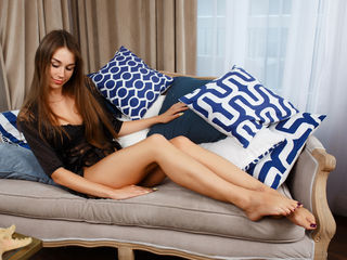 MilaClarksX Jasmin Live-Hey there lovers,