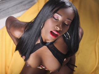 MarendyCox LiveJasmin-Welcome to the best
