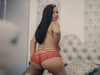 JuliaRain Cam Girls-I am an elegant and