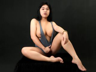 shemale webcam model pic of SuperLongCockxxx