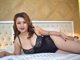 NatashaAlexia Adults Only!-I am a very young