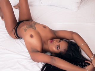SusanaMendez Adults Only!-Hey guys im Susana