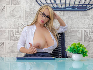 AngelaStevens Adults Only!-I like to enjoy