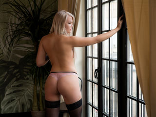 Live Camgirl HelenaSensitive