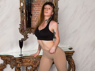 DarkKittyX Free sex on webcam- I like extreme