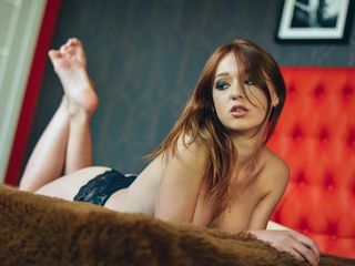 BelindaRaggas Cam Girls-I am friendly can do