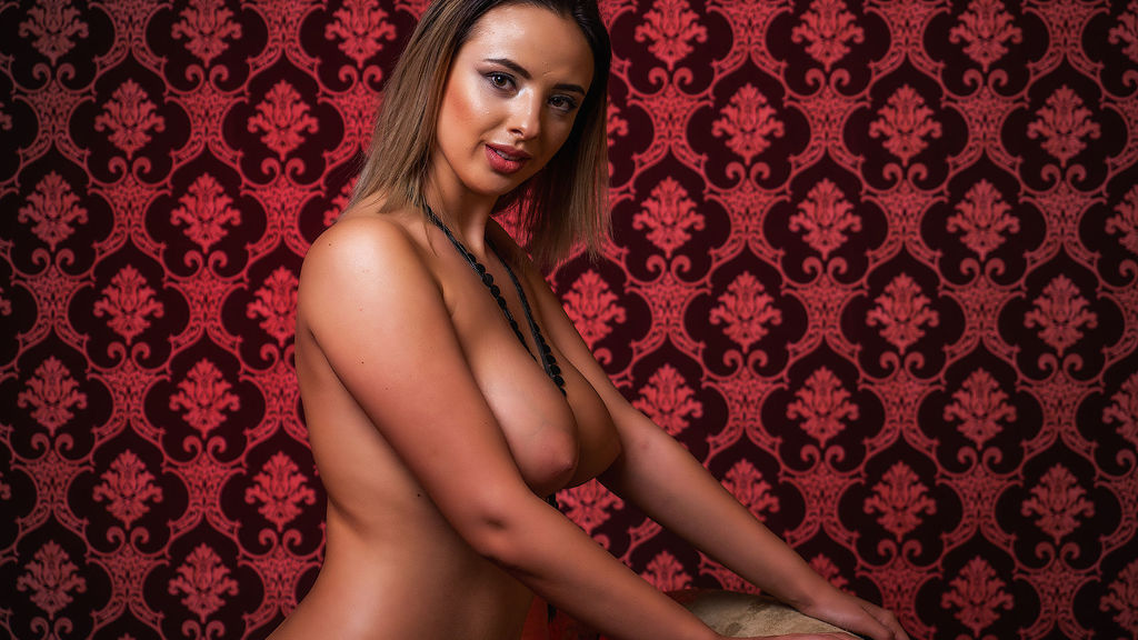 Watch the sexy AngieVirgo from LiveJasmin at GirlsOfJasmin