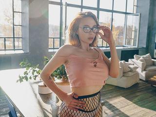 ChloeBirch
