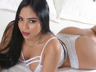 SelenaBella