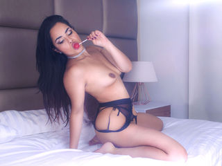 EllyKentford Sex-hey ! Im elly latin