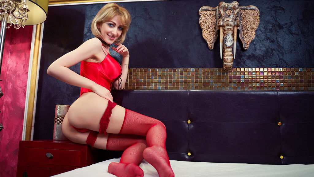 Watch the sexy AndieDefne from LiveJasmin at GirlsOfJasmin