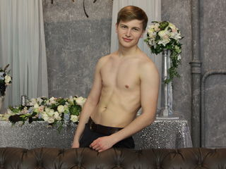 I Am From Russian Federation, I Am Named BrandonFisher! My Age Is 21 Years Old, I Have Blonde Hair! A Camming Engaging Dude Is What I Am
