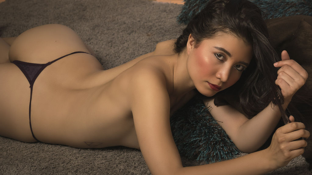 Discover and Live Sex Chat with JaneWalsh on Live Jasmin