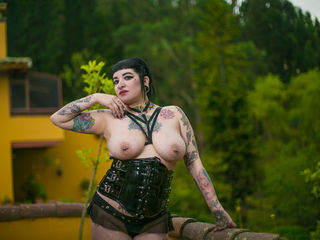 RollyWilliams Adults Only!-hello i m Banger I m