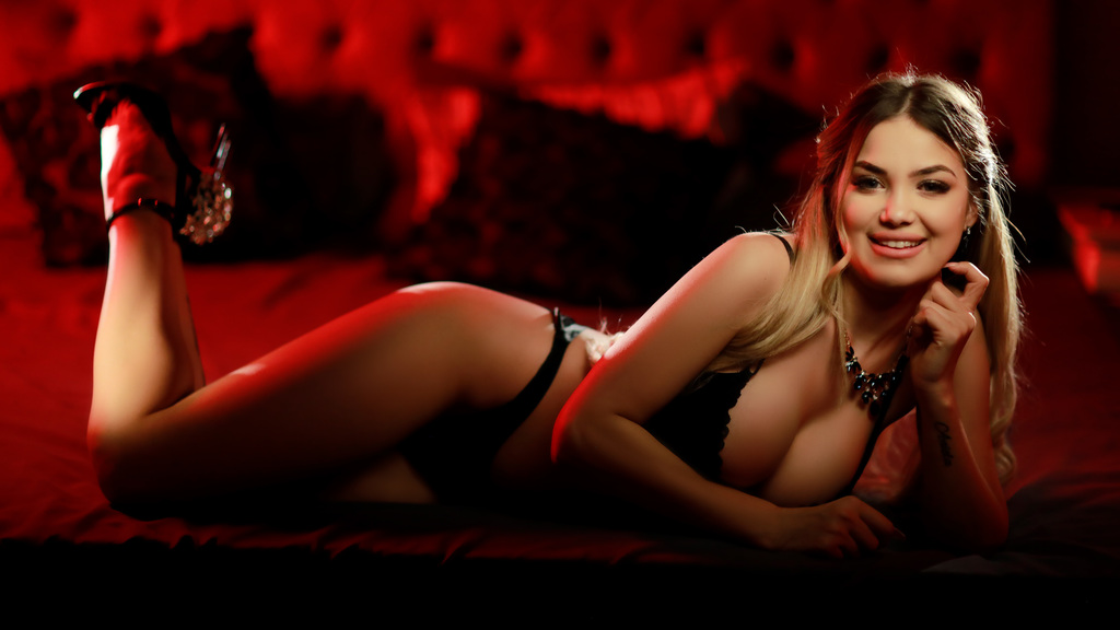 Watch the sexy AlluringAnabelle from LiveJasmin at GirlsOfJasmin