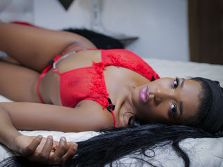 AngelyDean Sex Chat-im a very young girl
