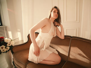 PamelaMissy Adults Only!-I m just a girl who