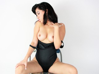 pennylanexxx Adults Only!-I am a Latina and