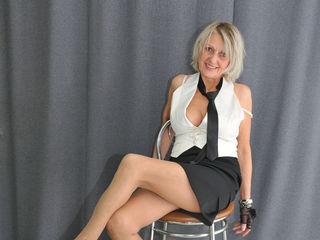 sadie allison sex positions