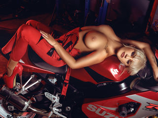 My LiveJasmin Name Is AileenRoss! I'm 28 Yrs Old! A Cam Luscious Woman Is What I Am