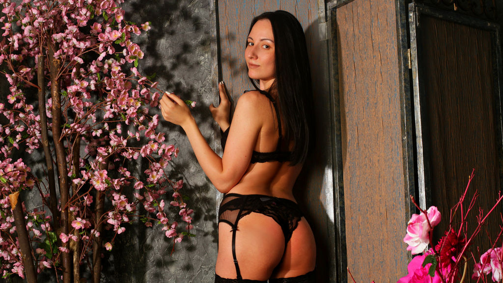 SiaSmith online at GirlsOfJasmin