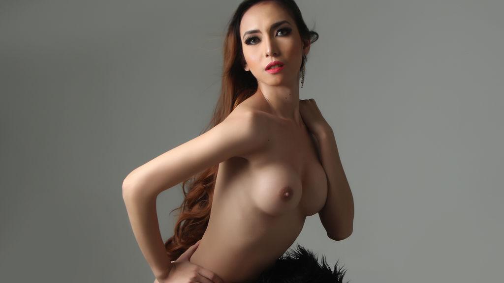 Statistics of SexySelfSuckerXX cam girl at BoysOfJasmin