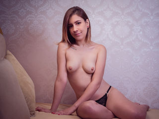 AprilRoche Adults Only!-Hello I am April a