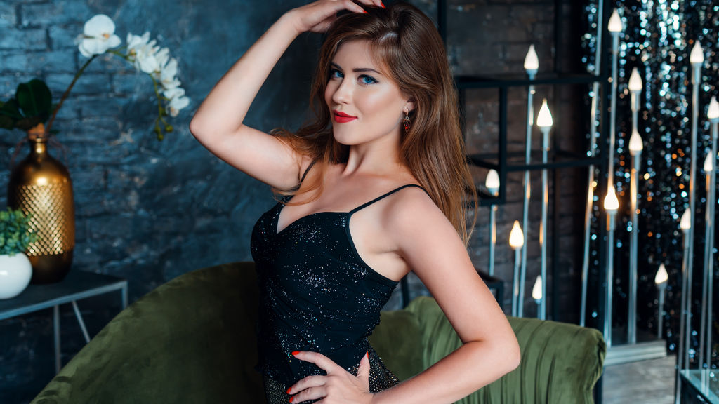 Watch the sexy EmilyWaith from LiveJasmin at GirlsOfJasmin