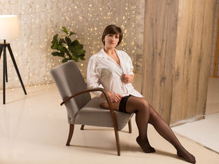 NicoletteSun Adults Only!-I am a sensual