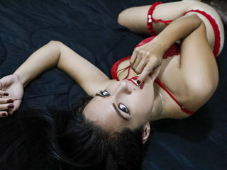Webcam model IRYNAkozel from Web Night Cam